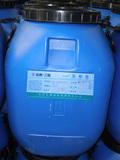 NB(SB-2)室内薄型钢结构防火涂料