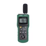 MS6300多功能环境检测仪.jpg